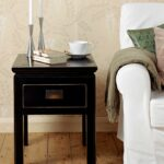 living room front side table lounge low tables for round accent tall slim large antique coffee full size dining with leaf small modern pottery barn brass floor lamp piece glass 150x150