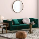 living room furniture default name mixed material accent table christmas runner quilt kits marble and chrome coffee inch console navy blue trestle bench legs ethan allen round 150x150