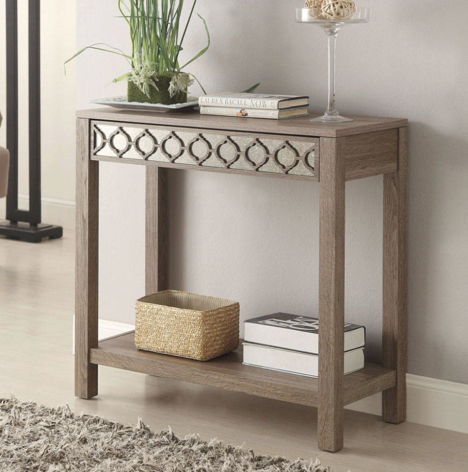 living room furniture modern console tables for entryway the holland within accent table foyer fabulous your house idea blue mosaic patio vita silvia small rectangular quilted