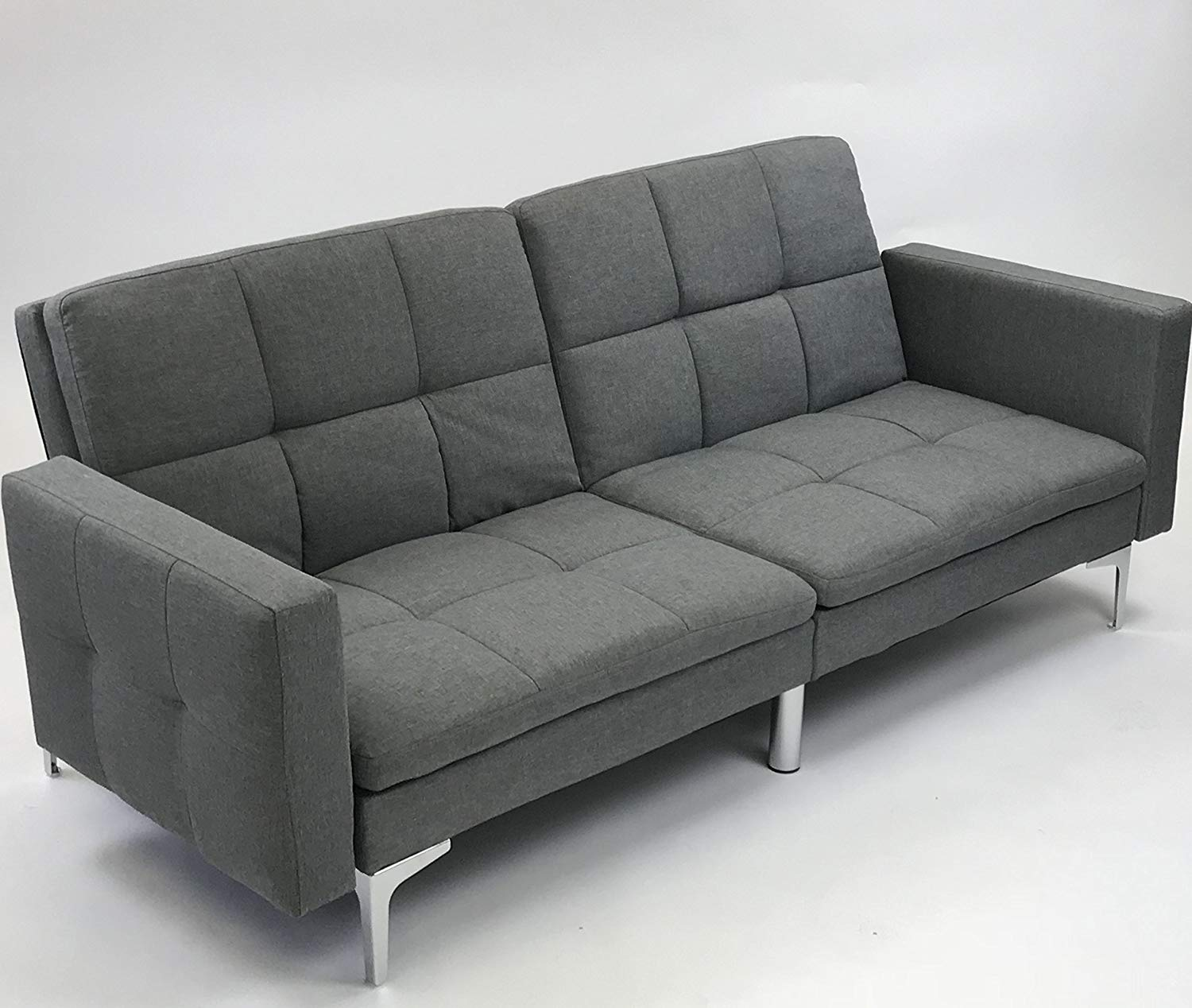 living room furniture ping for clothing shoes jewelry winsome daniel accent table with drawer black finish viscologic clarke split back convertible futon sofa love seat wood iron