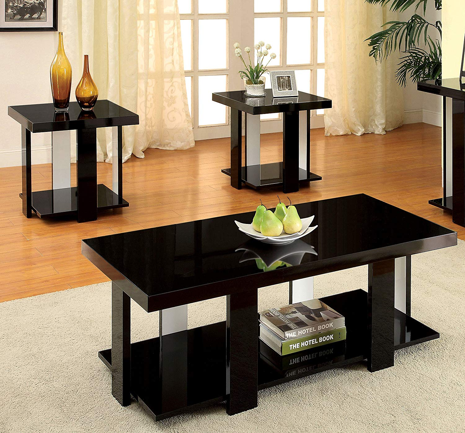 living room inch accent table small narrow end unique slim coffee tables and side tall for full size canopy umbrella pottery barn frog drum black steel legs sofa console garden