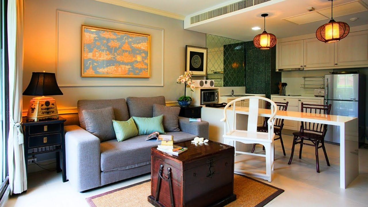 living room kitchen combo small space design ideas spaces accent tables chinese table lanterns vintage storage trunks slim hallway console bombe chest solid white coffee best home
