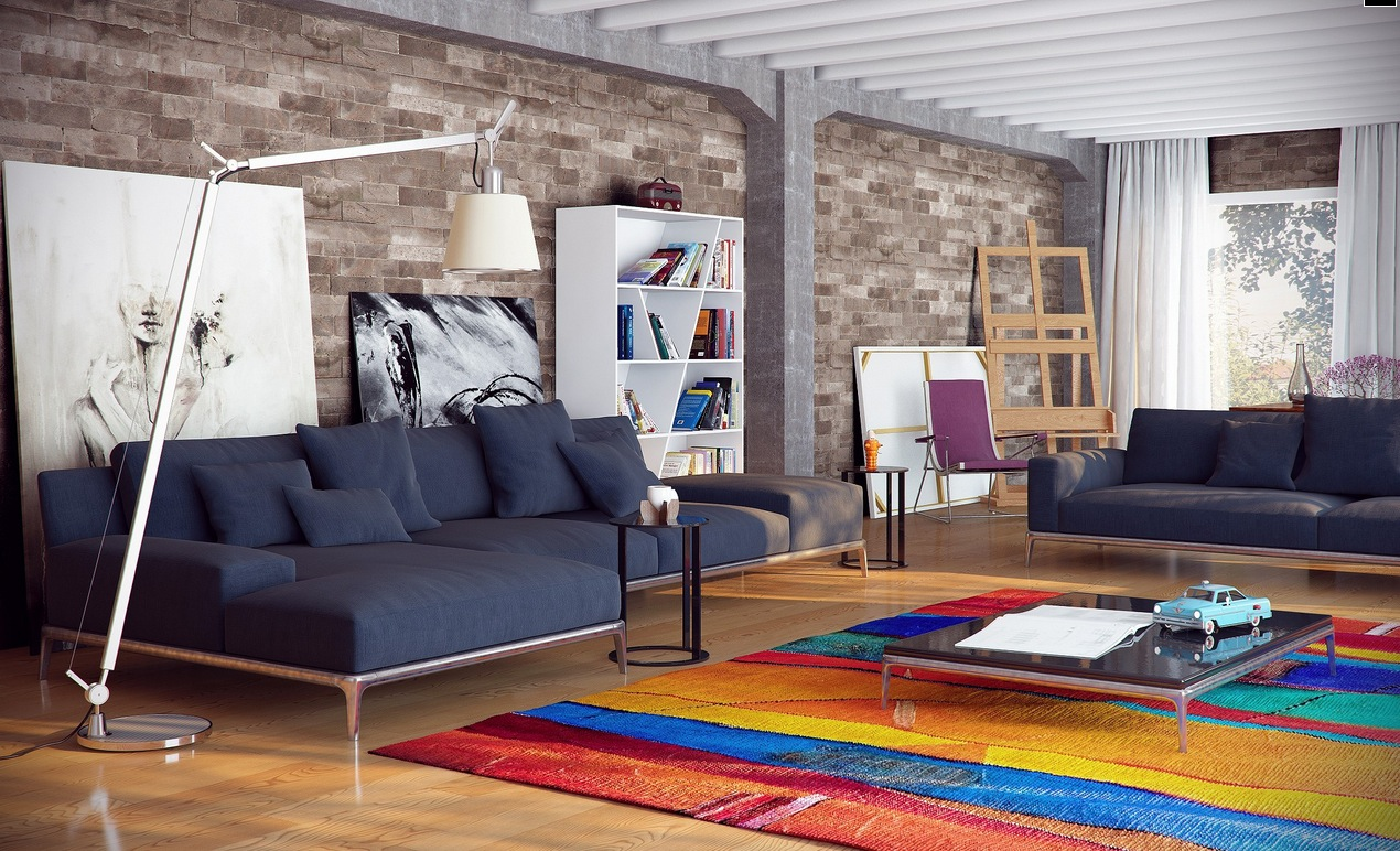 living room light filled rooms cool bedside lamps what sizes area rugs come small sofa piece white coffee table set teal accent chair with arms and ashley furniture counter height