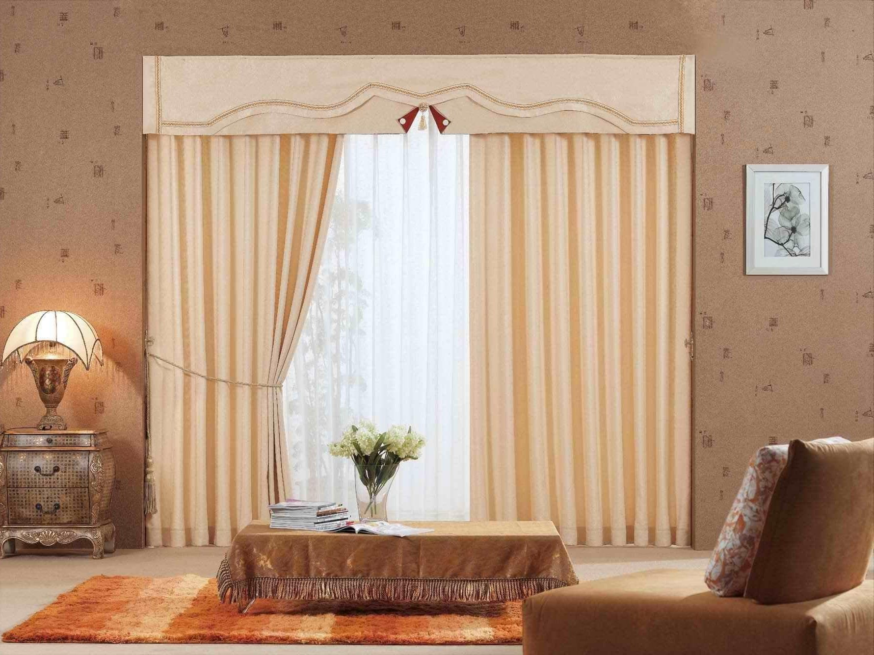 living room modern valances for accent tables storage cabinet with display shelves white roller window blinds vintage throw cover metal shade crystal chandelier table battery
