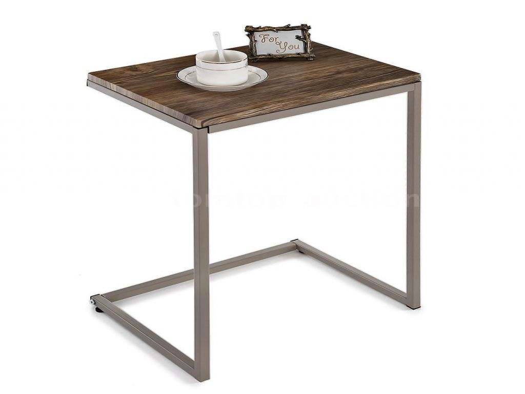 living room nesting accent tables unique metal stacking table set sofa end coffee side modern outdoor furniture patio with umbrella mirrored tray for round bronze nightstand screw