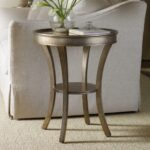 living room round accent tables for tall slim side table small furniture wood square antique full size ashley nesting inch hairpin legs bronze poolside metal end corner bedside 150x150