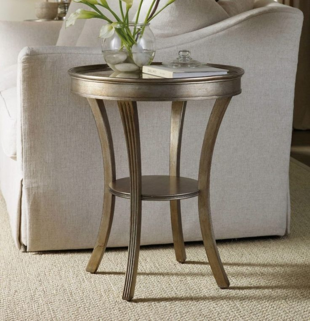 living room round accent tables for tall slim side table small furniture wood square antique full size ashley nesting inch hairpin legs bronze poolside metal end corner bedside