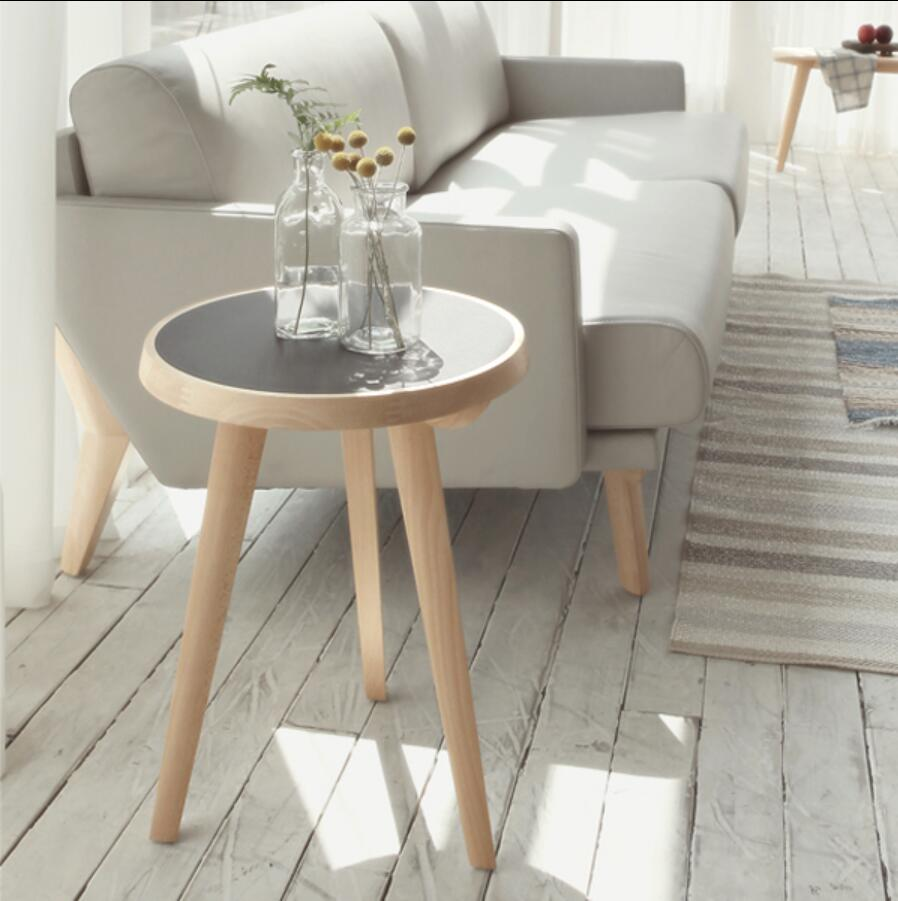 living room small tall coffee table glass and side tables very thin inexpensive end for mini accent full size storage box seat ikea breakfast set iron legs wooden with drawers