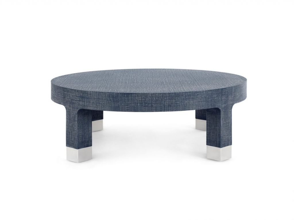 living room solid wood accent tables elegant dining coffee table end blue console navy with black glass top calgary slate ashley furniture long side drawers outdoor corner marble