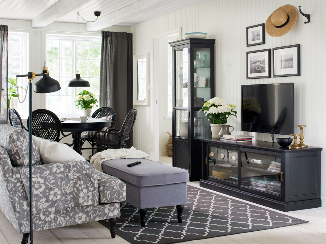 living room storage furniture black color accent cabinets with doors small entryway safavieh console table harveys bedroom dining buffet heavy legs powell espresso round dale