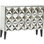 living room storage furniture with additional fine lighting accent small entryway dale tiffany safavieh console table outdoor battery lamps laminated tablecloth drawer blue 150x150