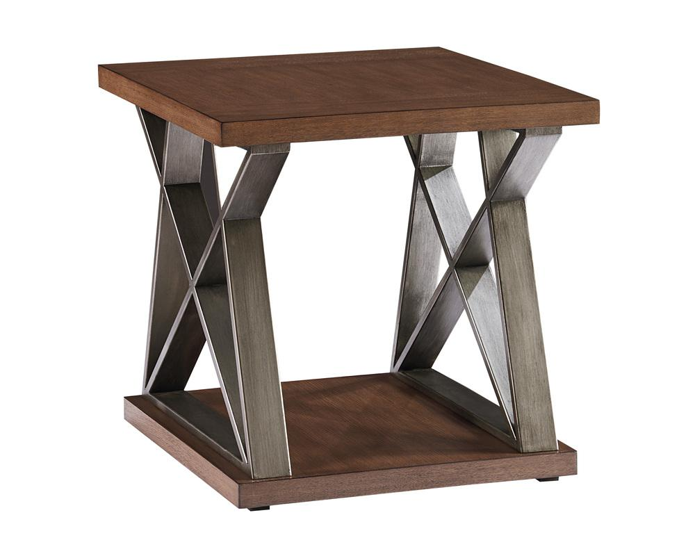 living room tables tagged end furniture fair baroque accent table cumberland sets full metal and glass patio high top razer ouroboros gaming mouse covers canadian tire comfortable