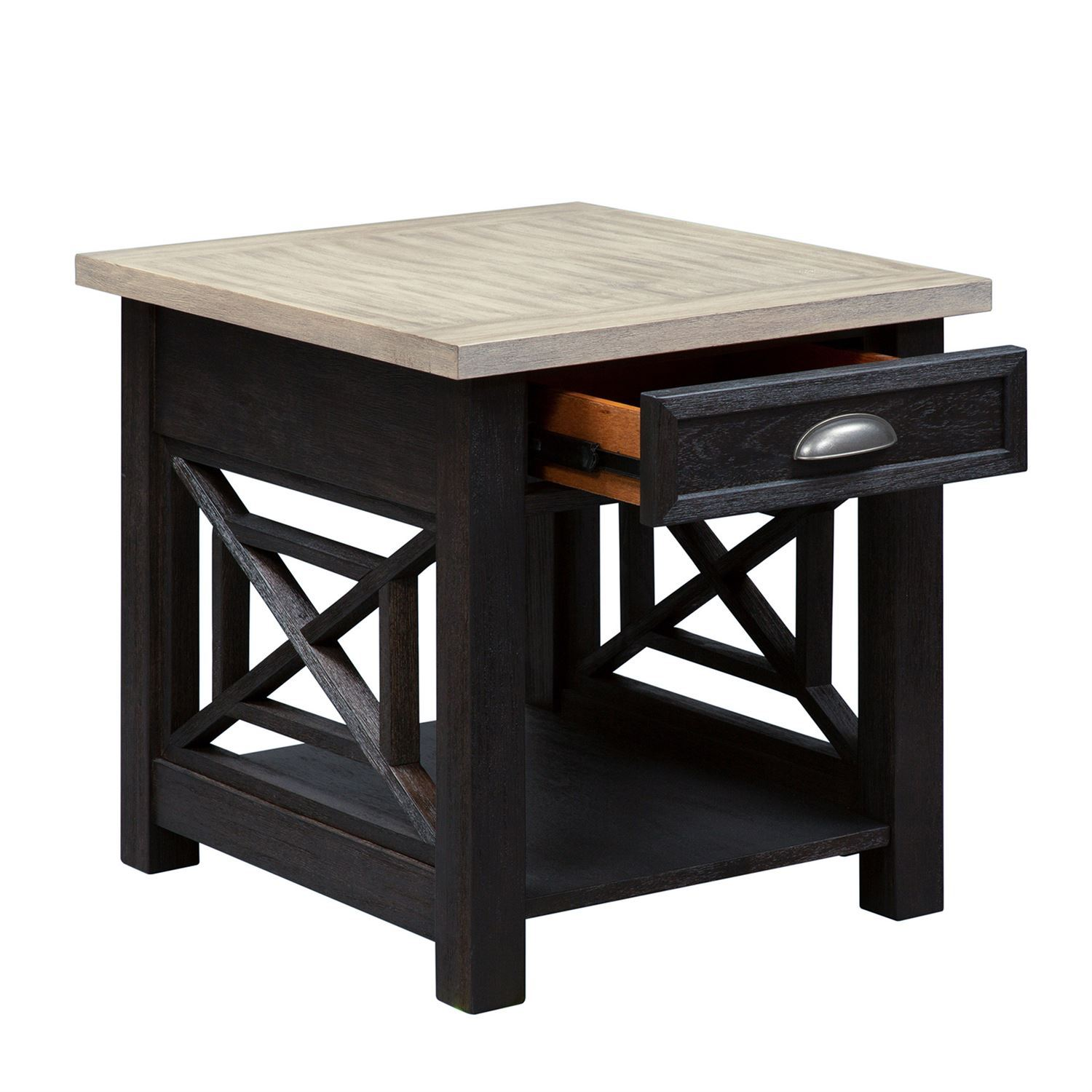 living room tables tagged end furniture fair baroque accent table heatherbrook storage simple lamp full marble coffee small round antique with drawer danish black wood side metal