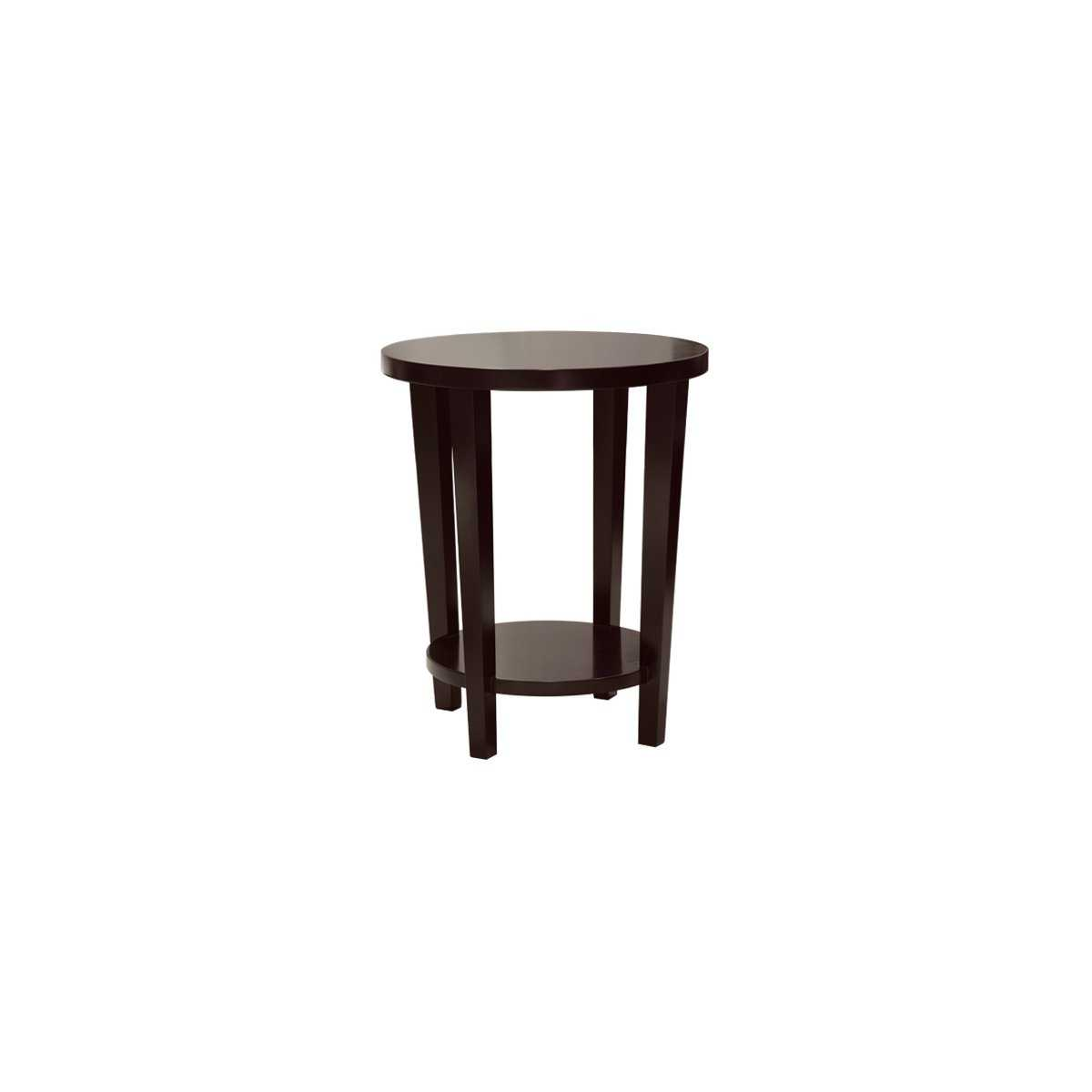 living room tall occasional table sofa side with drawer accent storage white small student desk target patio dining round end tablecloth cherry and chairs black metal hall chests
