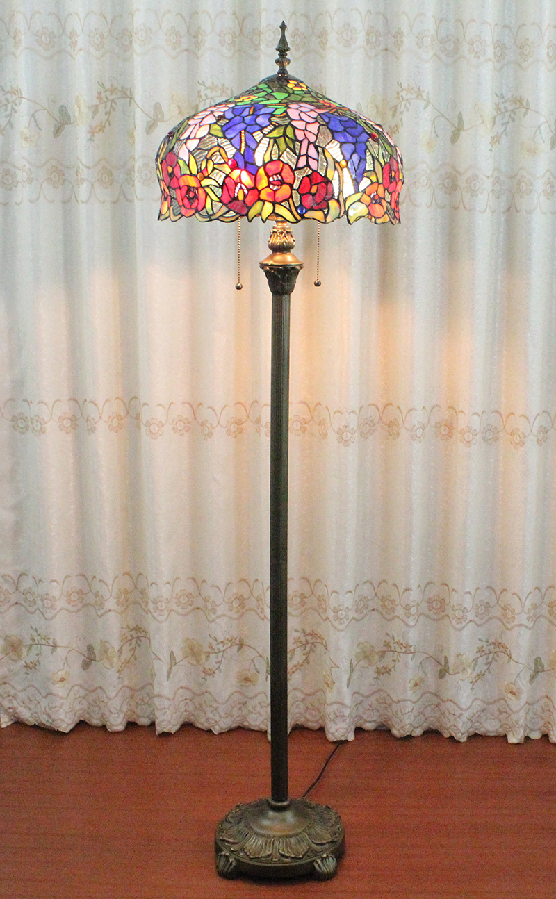 living room tiffany style floor lamps chloe lighting throughout best accent table styles stained glass shabby chic shelves teal kitchen decor skinny side antique oak small latin