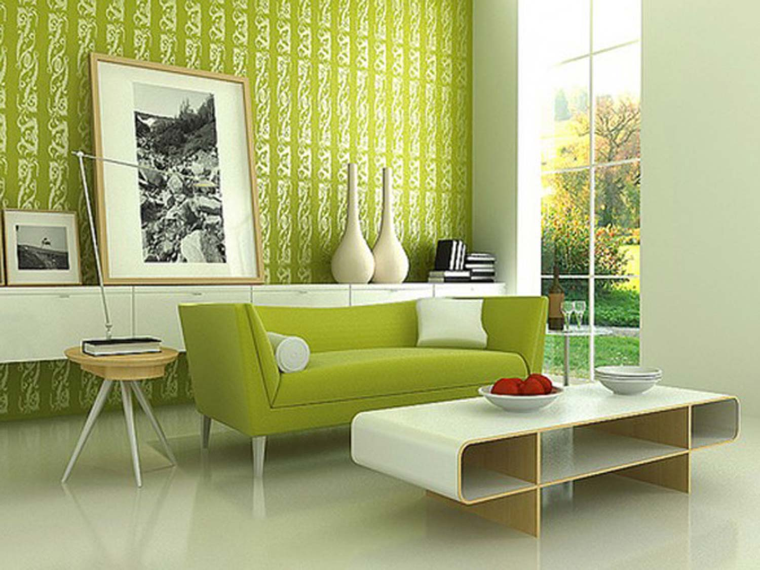 living roomn decorating with ideas for rooms and home decor mint roomeen chairs color sage rugs set wallpaper green accent tables full size room cool small foyer table inside door