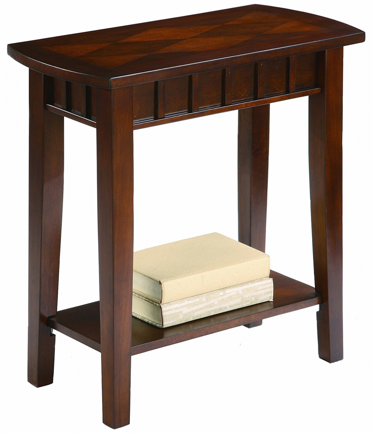 living side tables for small spaces accent end sofa room solid wood with amazing table inches high your home concept bay furniture bedroom lamp sets glass lamps grill tools west