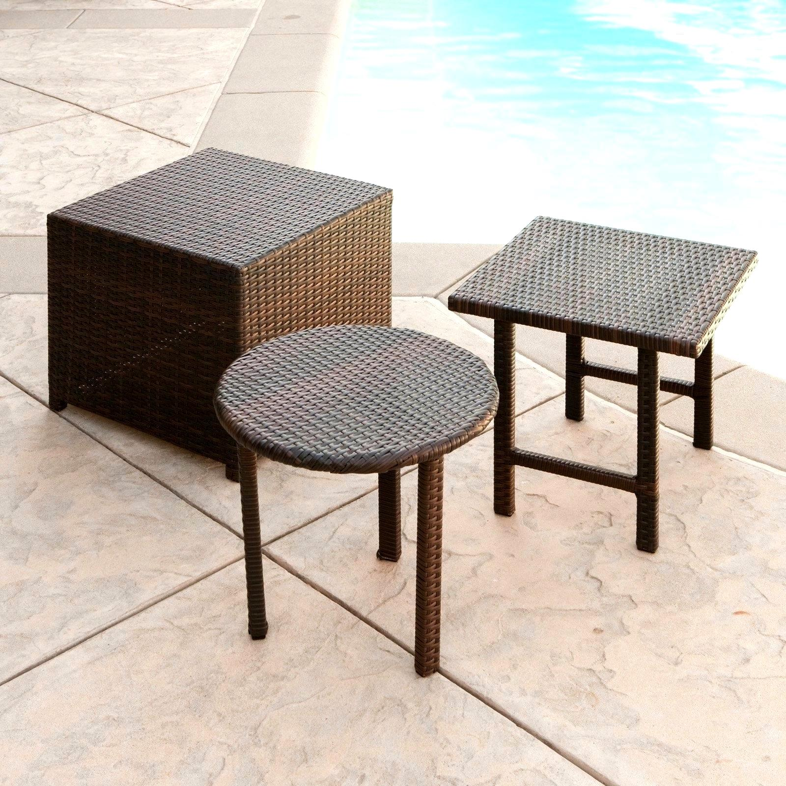 livingroom patio side table target furniture tables small black white plastic metal retro round mesh wrought iron outstanding accent plans wicker inspiring rattan garden homebase