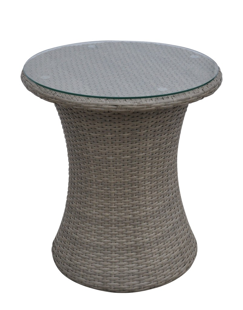 liz outdoor side table cover laminate threshold bar lounge chairs cordless floor lamps for living room west elm console dining and mosaic furniture hairpin leg bench set wine rack