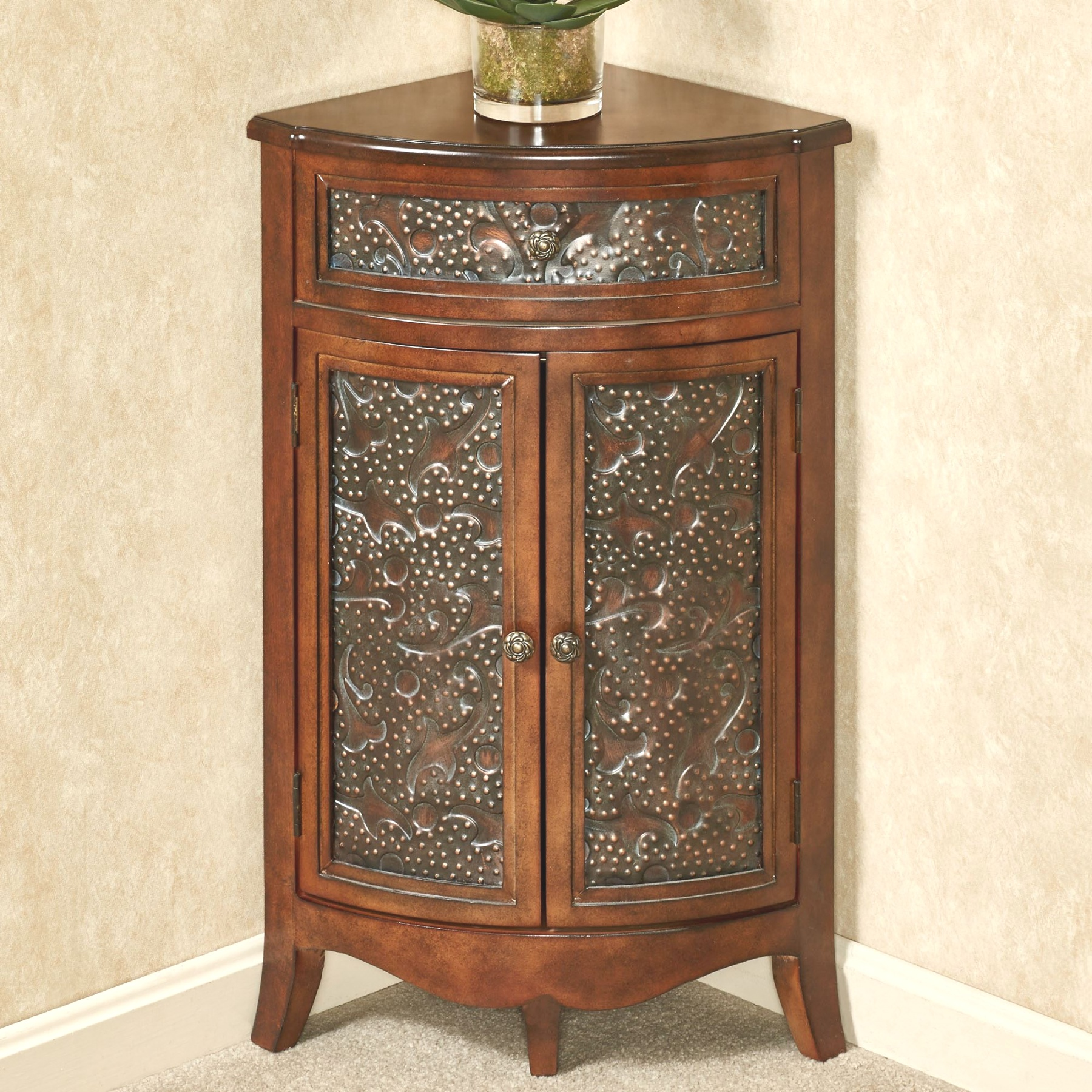 lombardy corner storage accent cabinet furniture original resolution upholstered arm chair tall narrow entryway table slide bolt lamps and shades garage cabinets all glass end