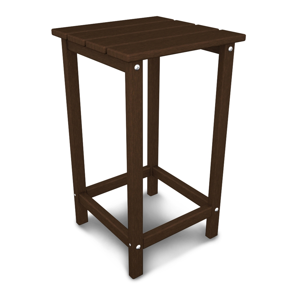 long accent table polywood island outdoor thin dining cloth set battery led lamps for home repurposed doors furniture sets homesense tables wooden door threshold hampton bay