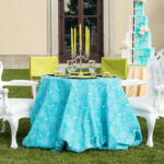 long island linen rentals nyc rental city klo accent table covers your source for the finest tablecloths napkins and chair accents traditional end tables outdoor side grey target 150x150