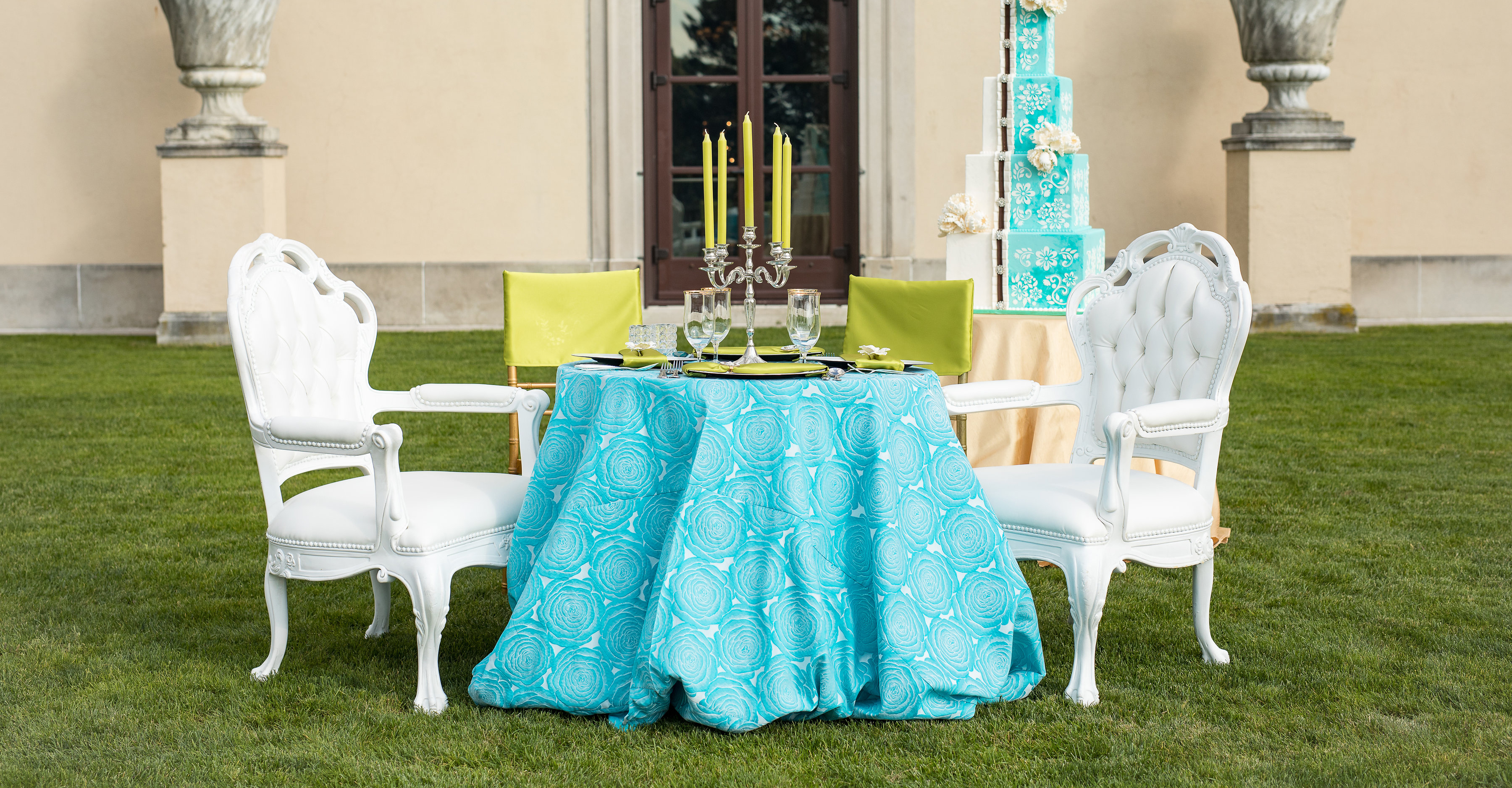 long island linen rentals nyc rental city klo accent table covers your source for the finest tablecloths napkins and chair accents traditional end tables outdoor side grey target
