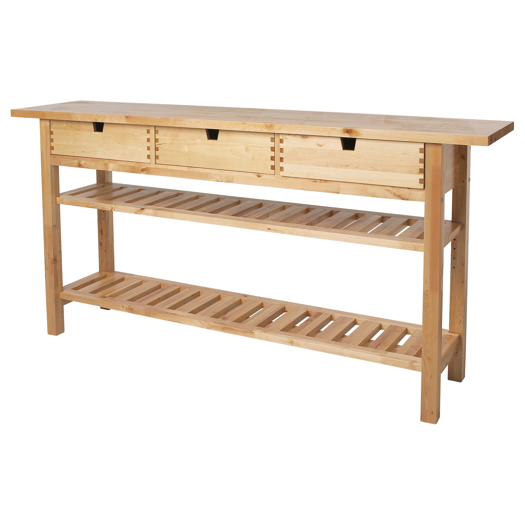 long outdoor teak console table with drawer and double french sideboard ikea pub chairs patio cover large kitchen clocks pier one off coupon code gold bedroom accessories teal