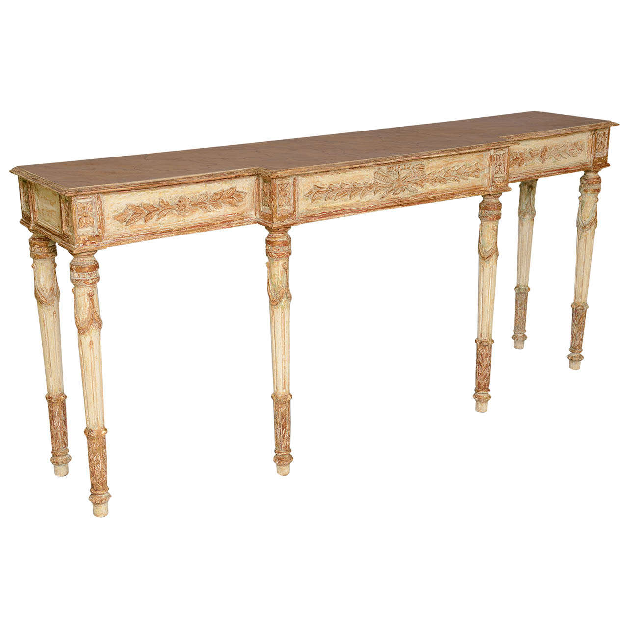 long slim console table home design ideas narrow made wooden natural finished having carved accent tables kitchen knobs and pulls white outdoor setting cool lamps wine cabinet