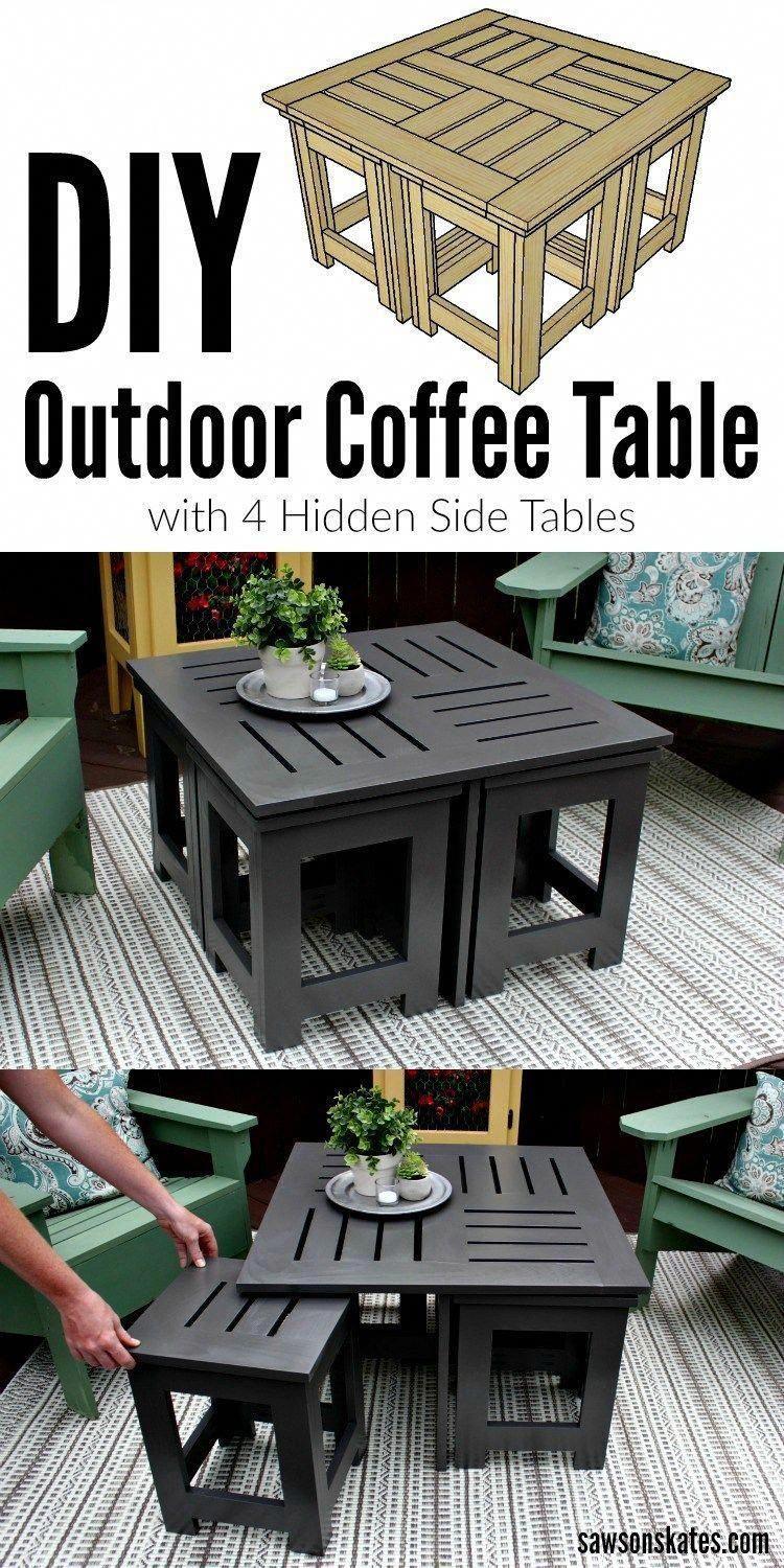 looking for ideas easy diy outdoor coffee table this plans side clearance shows how drawer dishwasher kijiji chairs cocktail inch round marble black legs high end console tables