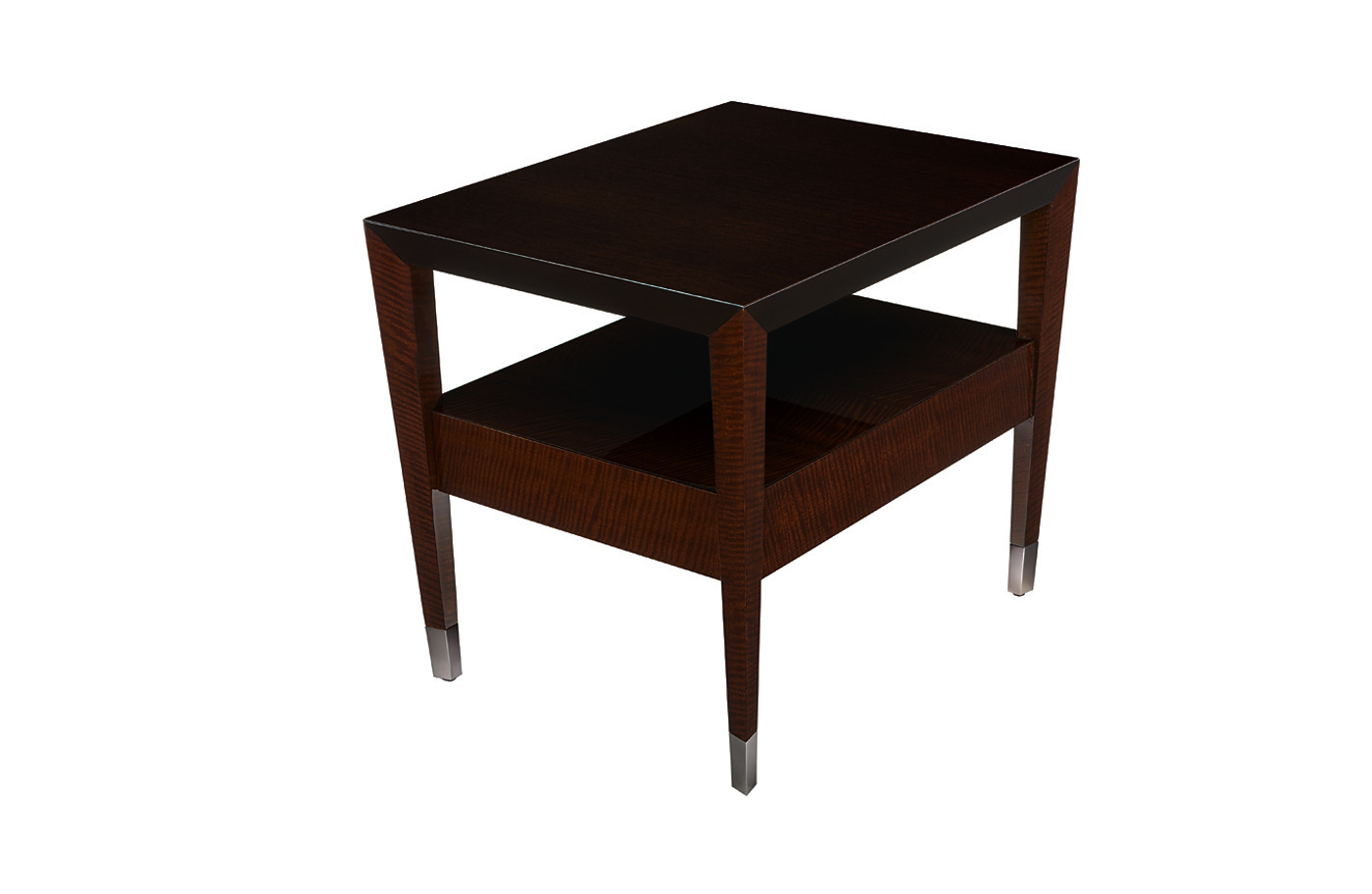 lorin marsh furniture side and occasional tables knox accent table cordless bedside lights black grey night slim couch uttermost pub with storage pottery barn kids coffee living