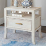 lorraine wood end table shades light fretwork accent blue acacia whitewash murphy desk small coffee legs canadian tire butler pier imports chairs dale tiffany glass wall art 150x150