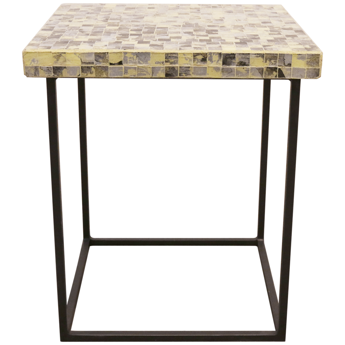 lots furniture big accent table brick metal target cover garden clearance home small white ideas outdoor and tables side tablecloth umbrella yellow full size plastic toddler patio