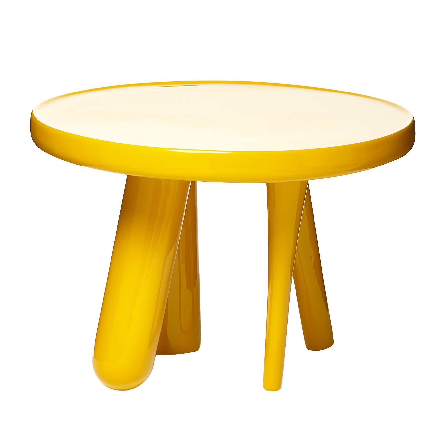 lots furniture big accent table brick metal target cover garden ideas and umbrella side chairs clearance yellow small white tables tablecloth home outdoor full size silver chest