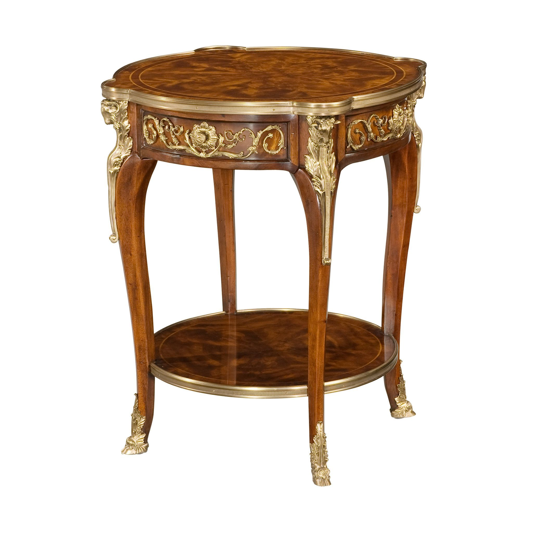 louis mahogany lamp table products baroque accent simple bunnings outdoor furniture set home decorators catalog razer ouroboros gaming mouse west elm wood art farmhouse breakfast