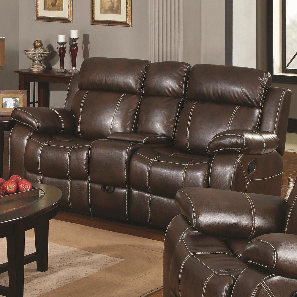 lounge sofas sectional target recliner set chaise boy couch lazy power loveseat jcpenney covers sofa leather reclining and slipcover furniture slipcovers accent tables full size