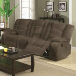 lounge sofas sectional target recliner set chaise boy couch reclining power lazy and furniture sofa covers slipcovers couches loveseat jcpenney leather accent tables full size 150x150