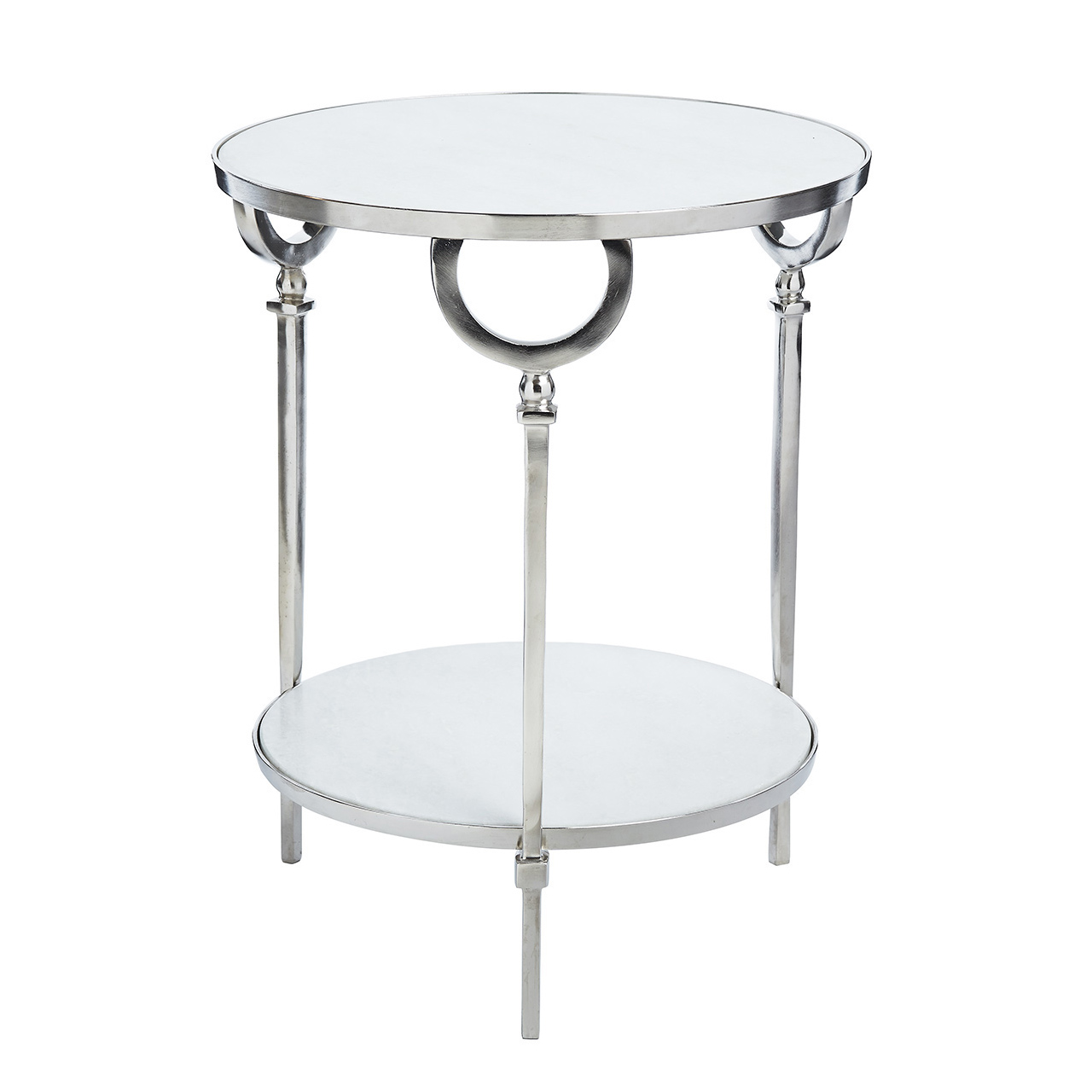 lovable marble top accent table with white joyce bowring unfinished pine inch console tablet eagle outdoor dining furniture small bedside drawers carpet threshold transition strip