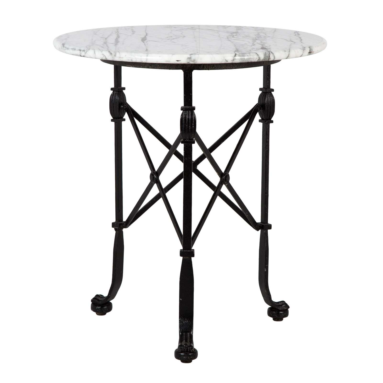 lovely design ideas for tall narrow side table attractive full size coffee unique accent tables african drum pier one cushions carpet reducer strip black kitchen with bench