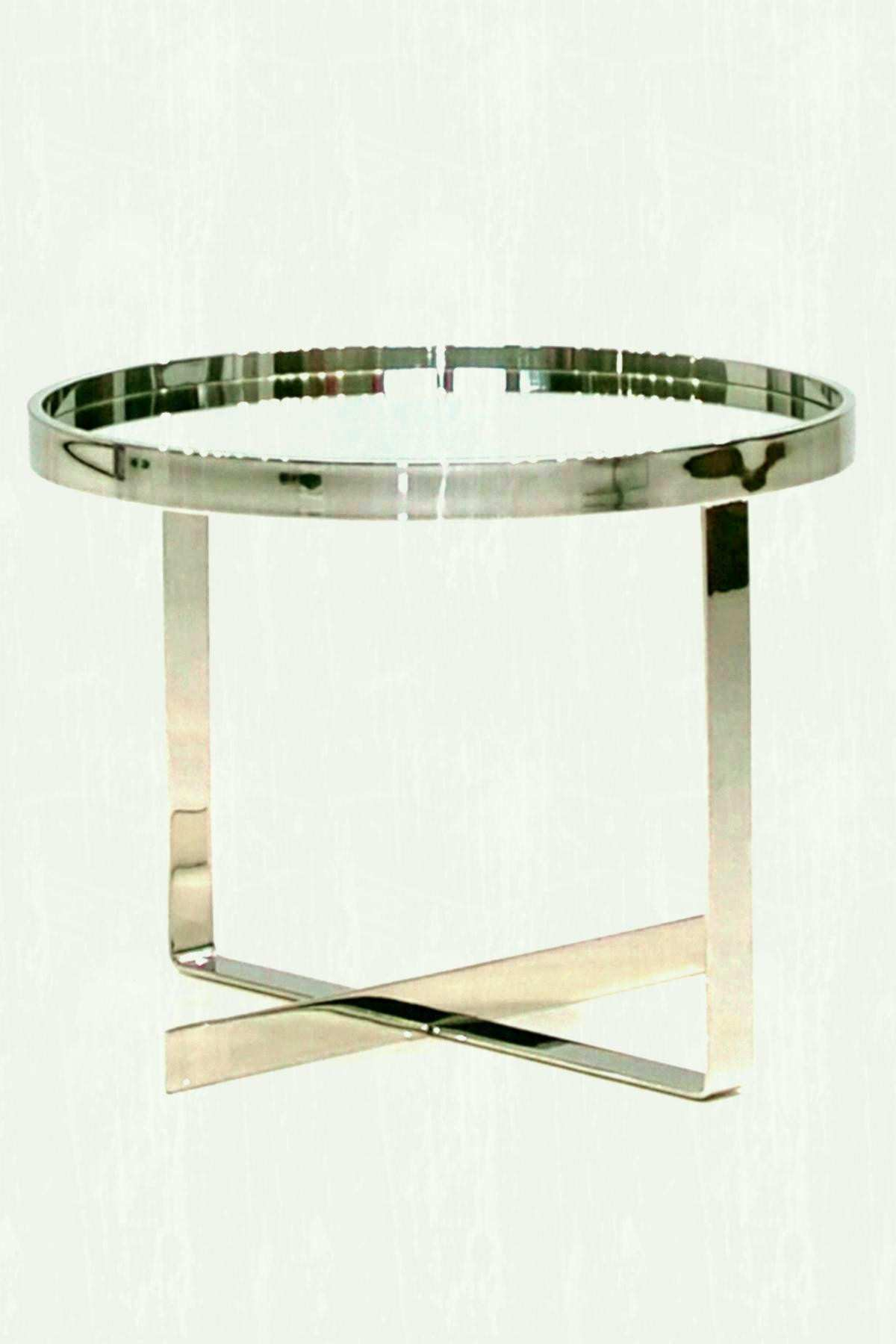 lovely marble side table target for tar tables gold luxurious round coffee full glass top accent small antique cherry console modern living room furniture sets turquoise oak metal