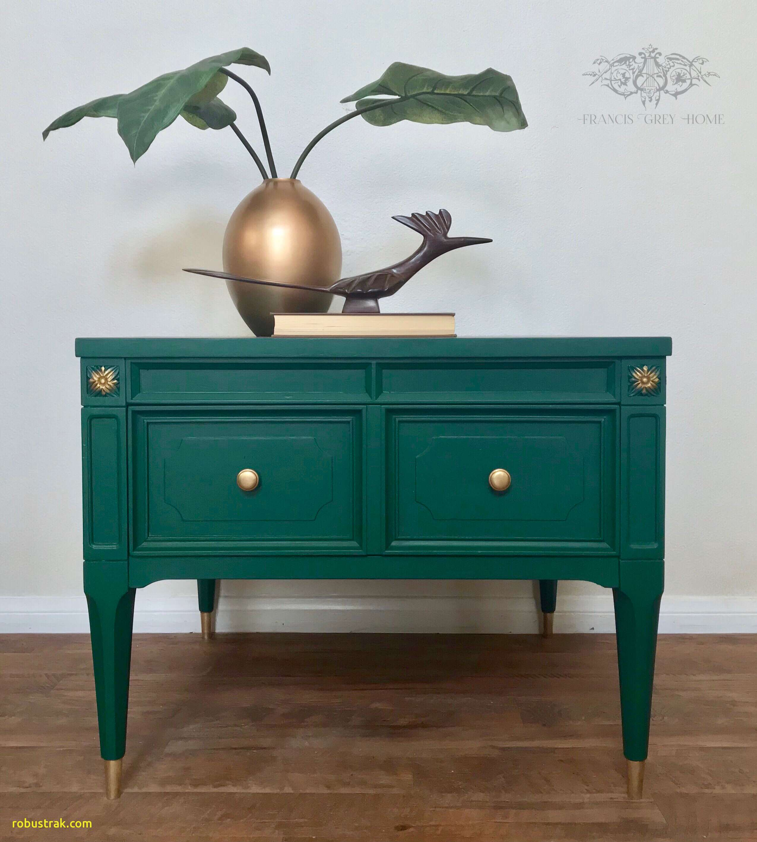lovely mid century modern night stand home design ideas awesome mcm end table painted emerald green alton accent furniture american martinsville west elm coffee desk italian