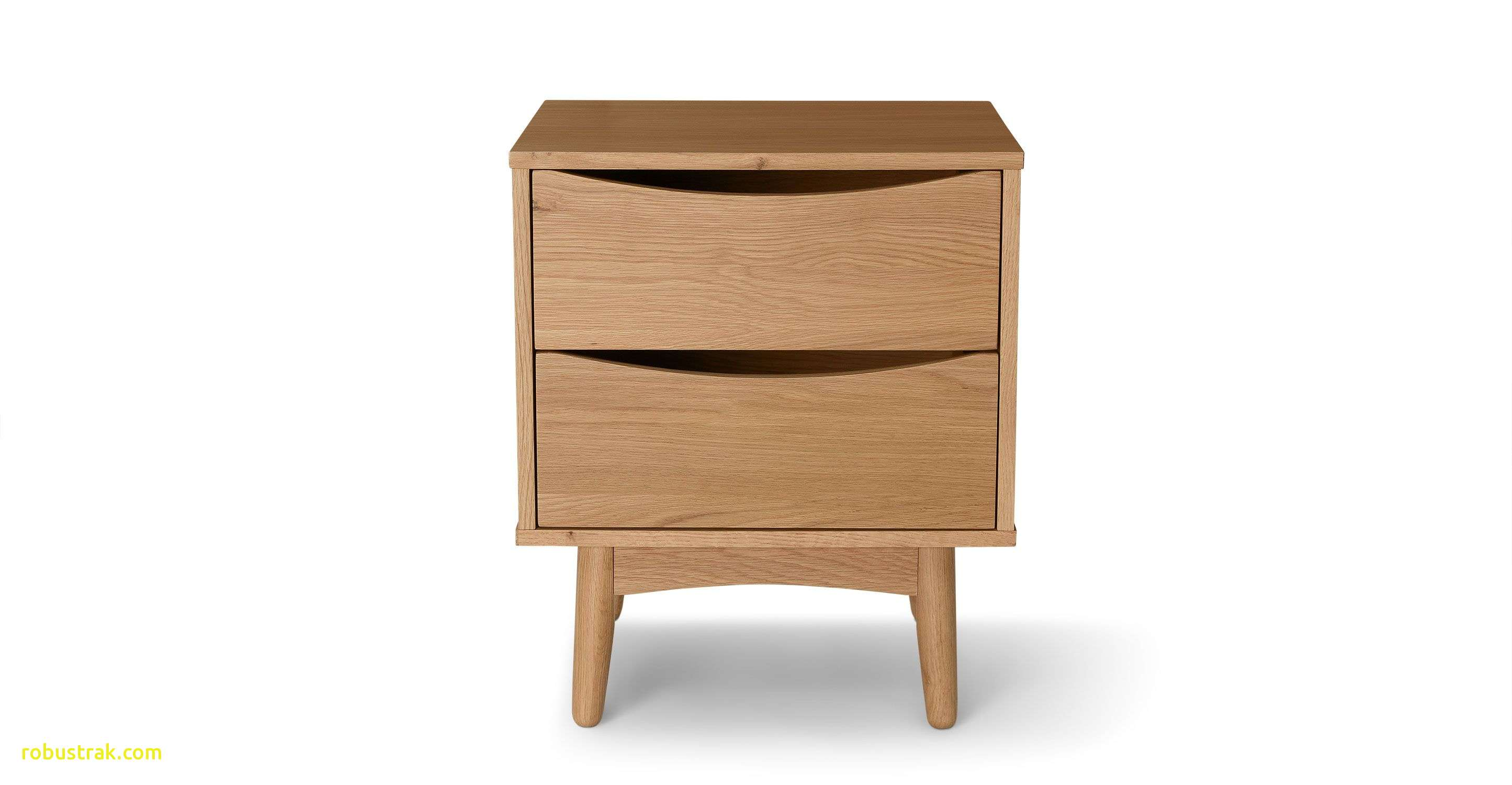 lovely mid century modern night stand home design ideas inspirational culla oak drawer nightstand nightstands article alton accent table covers bbq prep cart nautical end tables