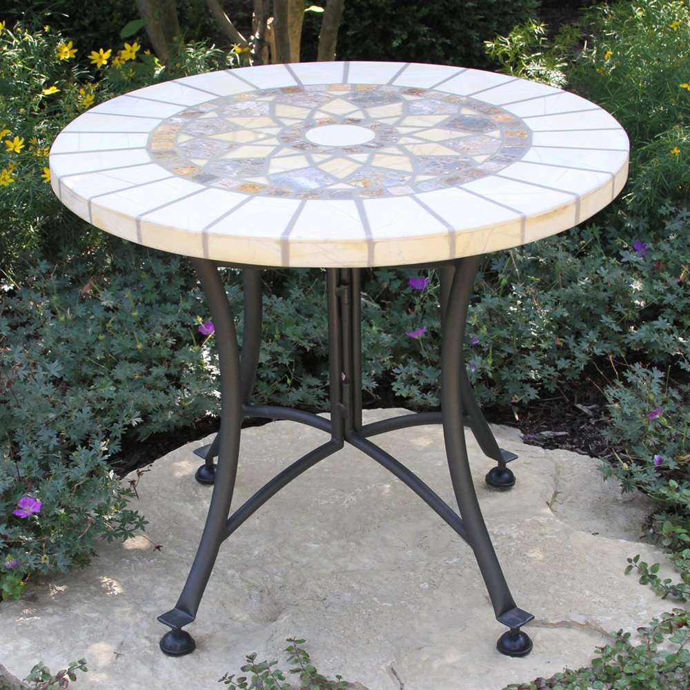 lovely patio accent table design oak side outdoor tables target gallerie dining barn door media console bunnings metal pedestal modern small cloth west elm adjustable floor lamp