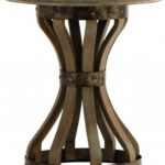 lovely tall round accent table for half ideas luxury starrkingschool bronze drum coffee winsome ava with drawer black finish set nesting tables patio end clearance storage battery 150x150