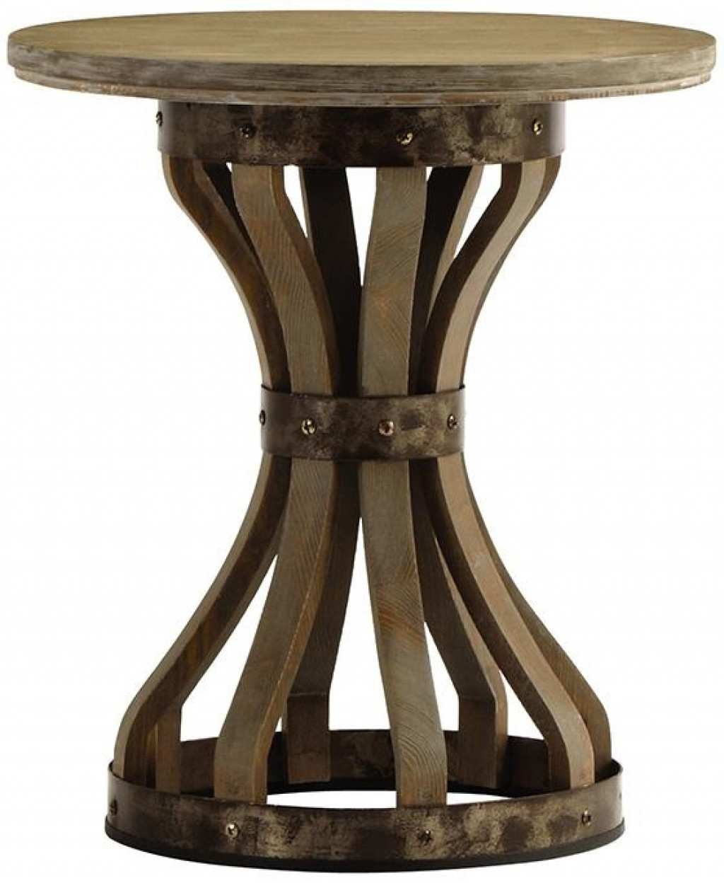 lovely tall round accent table for half ideas luxury starrkingschool bronze drum coffee winsome ava with drawer black finish set nesting tables patio end clearance storage battery