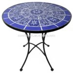 ltd outdoor tables tree dining planter alluring tableware room diy and table tabletop patio tiles for lamps style set lamp vintag lewis top pvt john ceramic large tile chantel 150x150