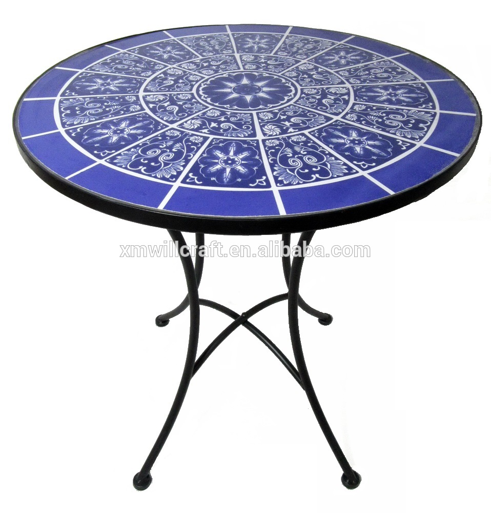 ltd outdoor tables tree dining planter alluring tableware room diy and table tabletop patio tiles for lamps style set lamp vintag lewis top pvt john ceramic large tile chantel