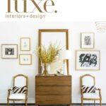 luxe magazine houston sandow issuu page knurl nesting accent tables occasional table and chairs uttermost furniture round coffee with stools traditional outdoor patio small two 150x150