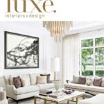 luxe magazine palm beach sandow issuu page uttermost gin cube accent table dining room decor ideas pottery barn lorraine large gold lamp black and white rug very garden furniture 150x150