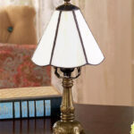 luxury accent table lamps ideas luxurious from vintage inspired stained glass lamp antique small round chairs edmonton side tables for living room nesting herman miller dark wood 150x150
